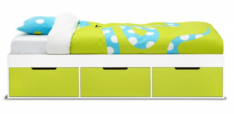 micki säng