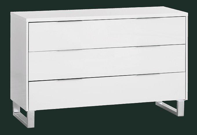 Jämför priser på Jysk Byrå Santa Fe 120cm (3 lådor) Byrå Hitta bästa pris på Prisjakt