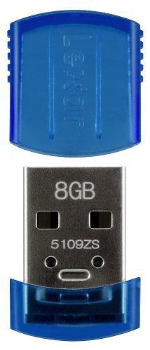 Lexar USB Echo ZE 32GB