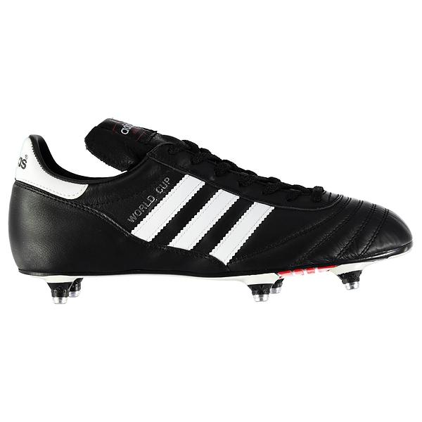 Adidas World Cup SG (Uomo)