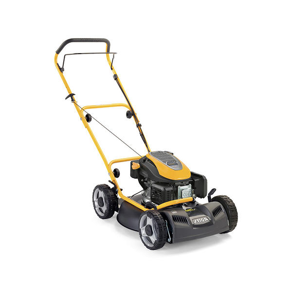 Best Deals On Stiga Multiclip 50 Lawn Mower Compare