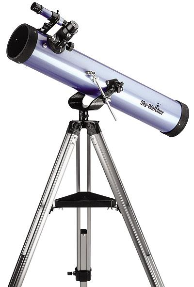 Celestron's Astro Fi Mak-Cas is a compact, easy-to-use telescope. You control it with your smartphone or portable tablet. Just open the SkyPortal app, hold it to the sky, tap an object, and.