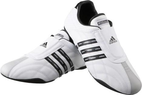 homme En Historique Adilux Chaussures Sport De Prix Adidas xqnWROCg
