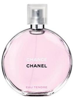 best deals on chanel chance eau tendre edt 50ml perfume compare prices on pricespy. Black Bedroom Furniture Sets. Home Design Ideas