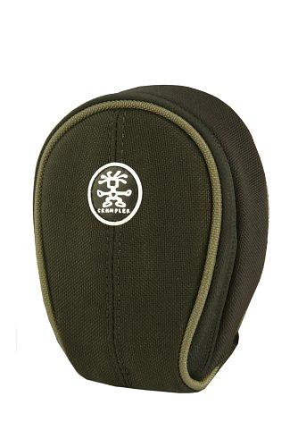 Crumpler Lolly Dolly 95