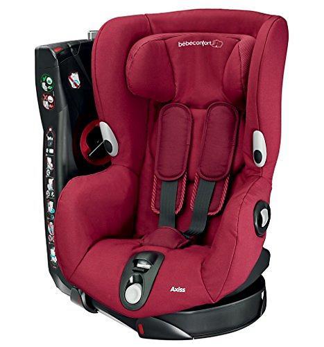 D tails produit bebe confort axiss si ge auto - Produit detachant siege auto ...