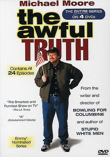 moore s stupid white men and other The paperback of the stupid white men:and other sorry excuses for the state of the stupid white men, he's done an michael moore is a big fat stupid white.