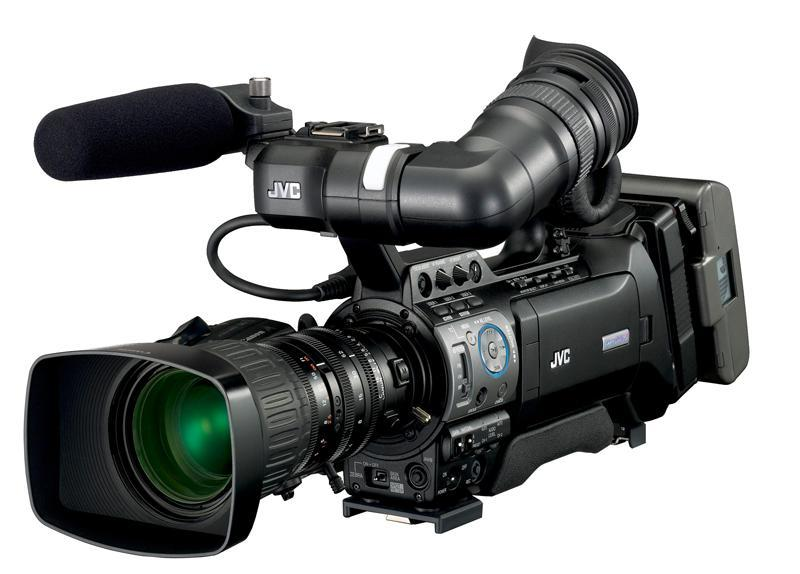 Best Deals On Jvc Gy Hm790e Video Camera Compare Prices