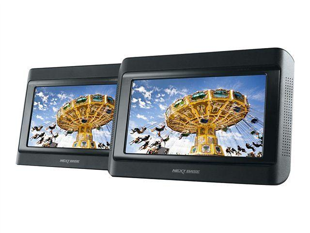 Best deals portable dvd players