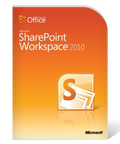 Office 2010 Download Office 2010 Product Key