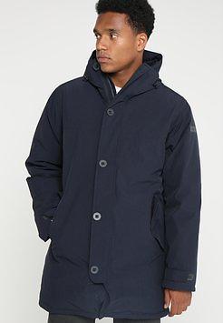 Bergans Oslo Coat (Uomo)
