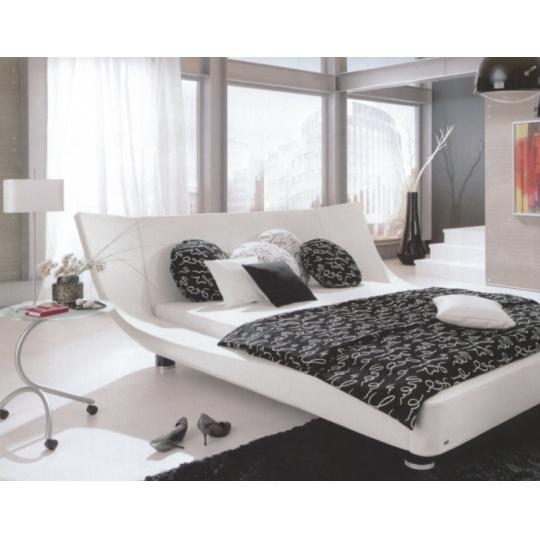 j mf r priser p ruf betten cocoon 180x200cm s ngram. Black Bedroom Furniture Sets. Home Design Ideas