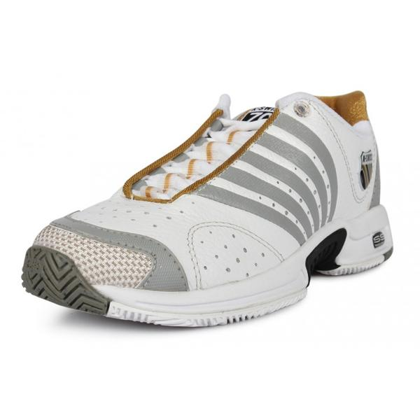 best deals on k swiss ascendor s tennis shoes