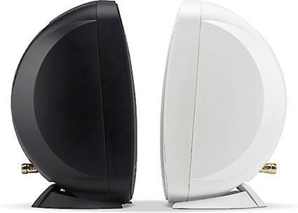 les meilleures offres de russound acclaim 5b55 enceinte. Black Bedroom Furniture Sets. Home Design Ideas