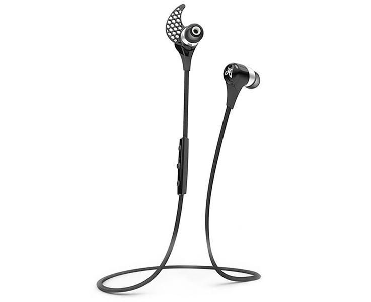 Jaybird Bluebuds X Hodetelefon - erfaringer   anmeldelser 1af1d0c22166c
