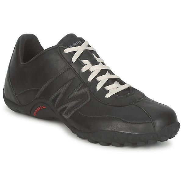b3664e5f6e Merrell Sprint Blast Leather (Men's)