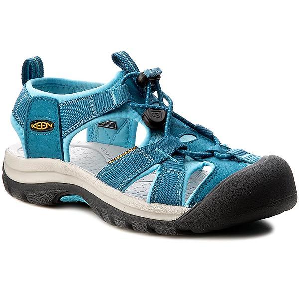 Hitta närmaste butik som säljer Keen Venice H2 (Dam) Sandaler   sandaletter f7a47cea0b36e