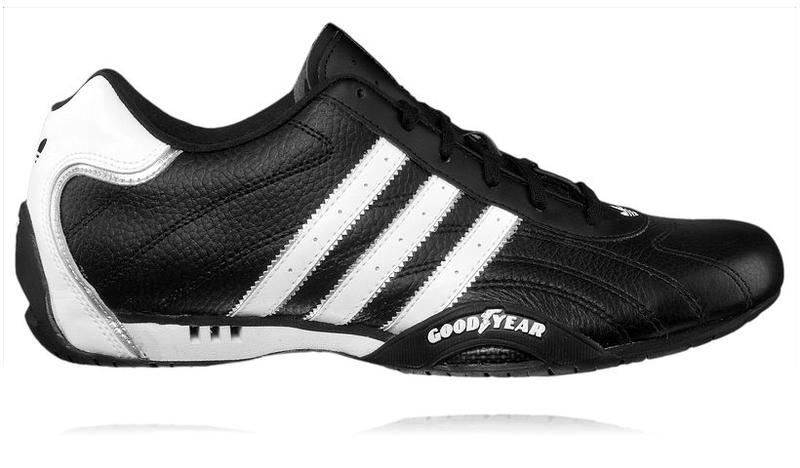 Details about ADIDAS ADI RACER Goodyear Casual Shoes Trainers Men Sneaker