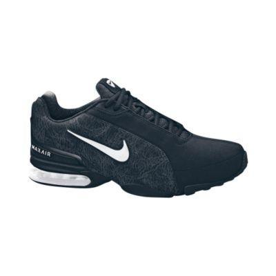 Nike Air Max Neuro (Uomo)