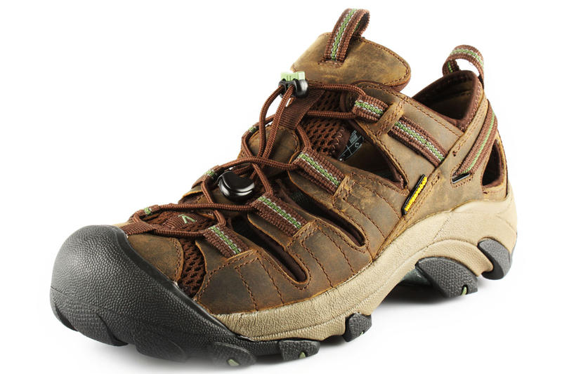 Buy KEEN Women's Durand Mid Waterproof Hiking Boot and other Hiking Shoes at imriocora.ml Our wide selection is eligible for free shipping and free returns.