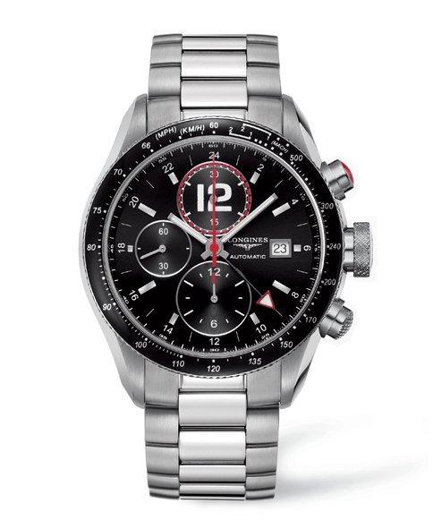 Швейцарские часы: Часы наручные с автозаводом