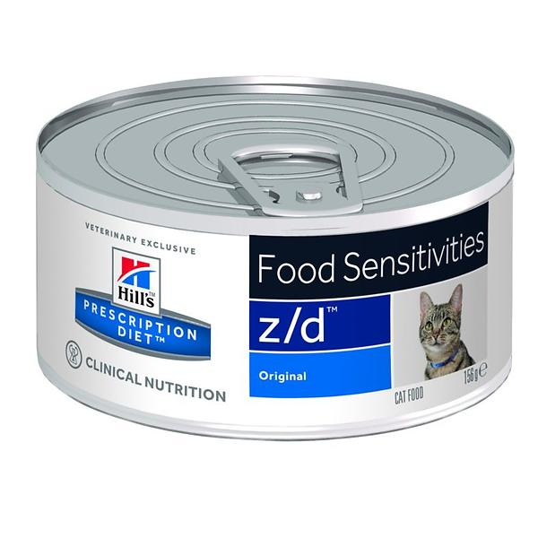 Evolve Cat Food Uk