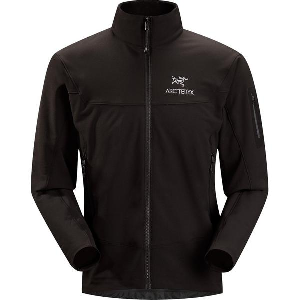 Arcteryx Gamma LT Jacket (Uomo)