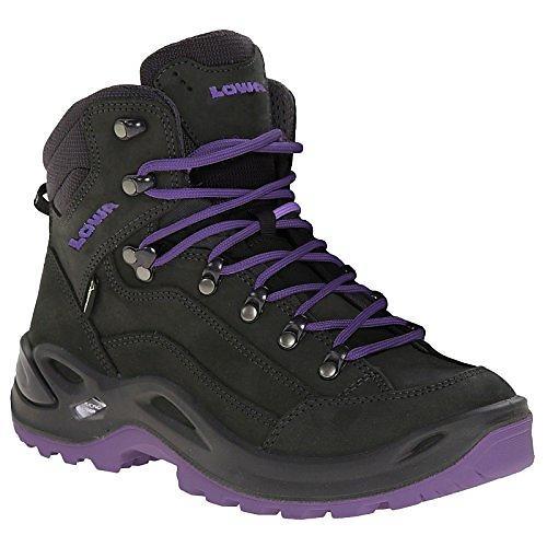 Storico dei prezzi di Lowa Renegade Mid GTX (Donna) Scarpe da escursionismo  - Trova il miglior prezzo 5907ca96c4b