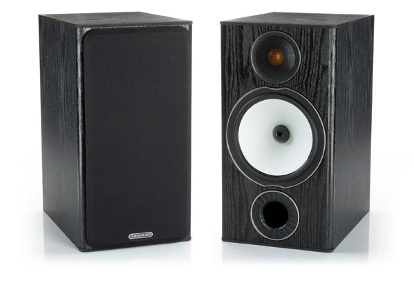 les meilleures offres de monitor audio bronze bx2 enceinte. Black Bedroom Furniture Sets. Home Design Ideas