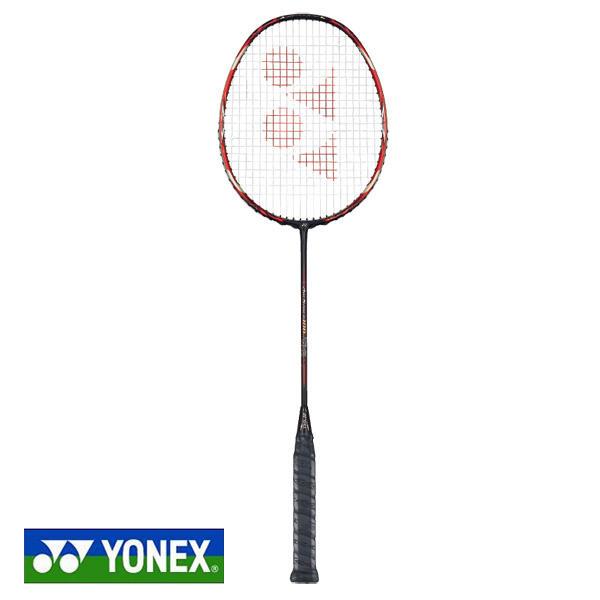 4u-g4 Yonex ArcSaber 100/THL Badminton Schl/äger