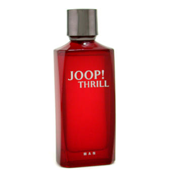 exclusive shoes the best attitude the sale of shoes JOOP! Thrill Man edt 100ml Best Price   Compare deals at ...