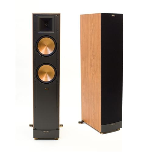 les meilleures offres de klipsch reference rf 82 ii. Black Bedroom Furniture Sets. Home Design Ideas