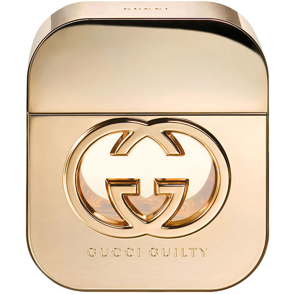 15f8279f6 Gucci Guilty Woman edt 30ml Best Price | Compare deals on PriceSpy Ireland