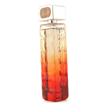 Hugo Boss Boss Orange Woman Sunset edt 75ml