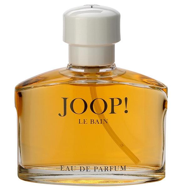 vollständige Palette von Spezifikationen niedrigster Rabatt glatt JOOP! Le Bain edp 40ml