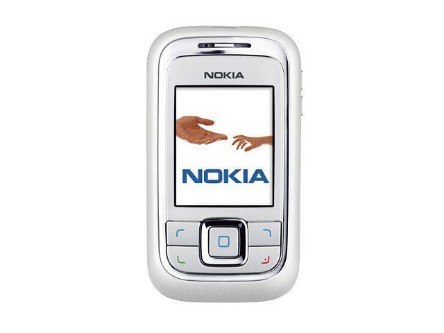 nokia 6111 au meilleur prix comparez les offres de t l phone portable sur led nicheur. Black Bedroom Furniture Sets. Home Design Ideas