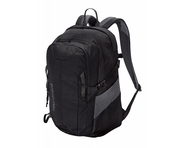 Patagonia Refugio Backpack 28L (2016)