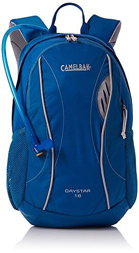 CamelBak Day Star 18+2L (2015)