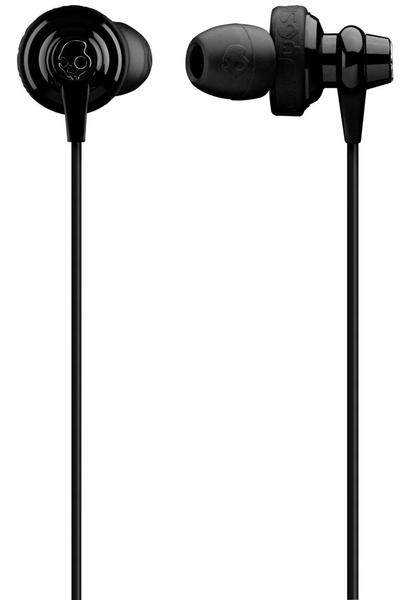 Skullcandy earbuds deals