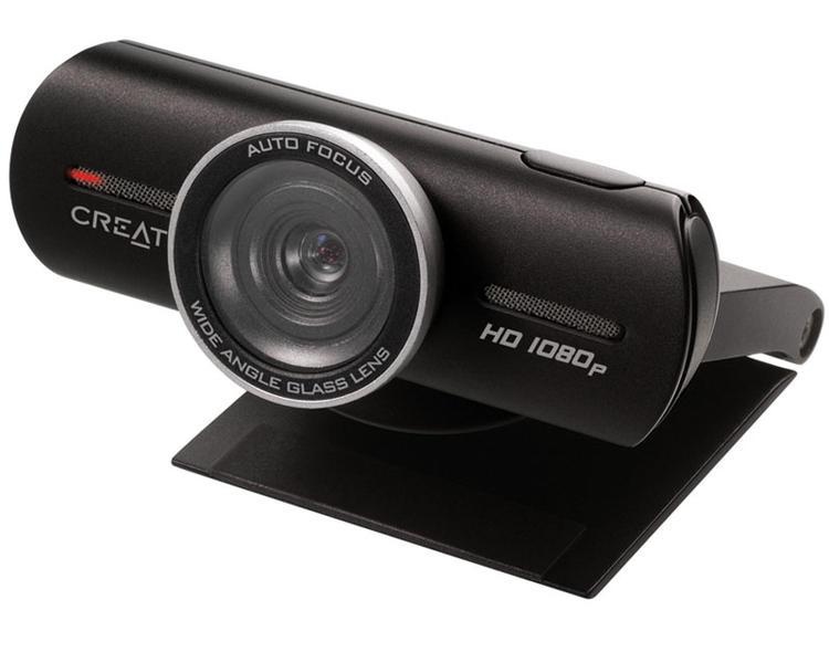 webcam prisjakt