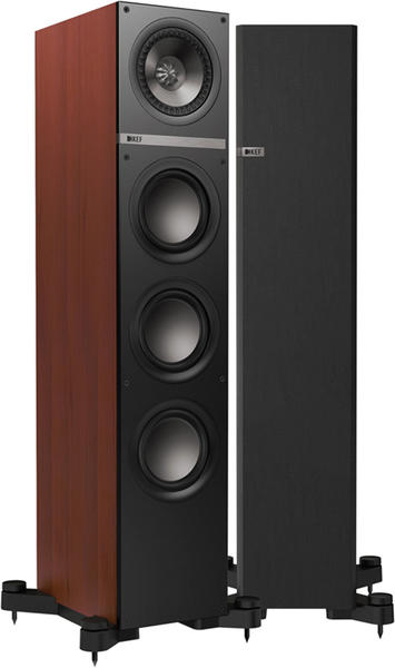 les meilleures offres de kef q500 enceinte colonne. Black Bedroom Furniture Sets. Home Design Ideas
