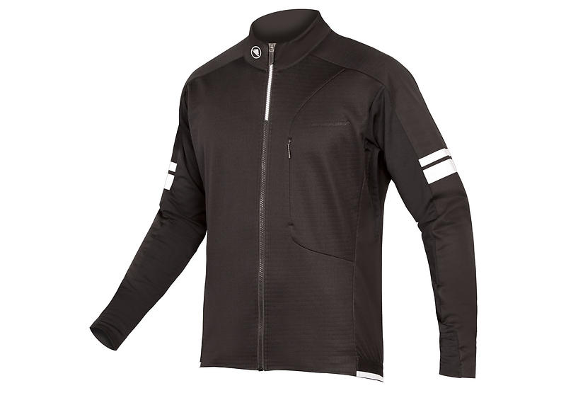 Endura Windchill Jacket (Uomo)