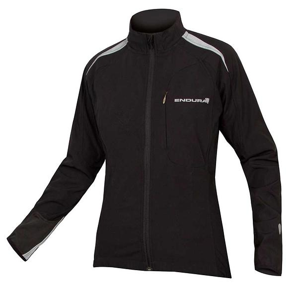 Endura Windchill Jacket (Donna)