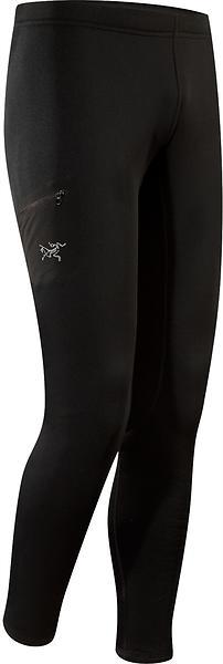 Arcteryx Rho AR Bottoms (Uomo)
