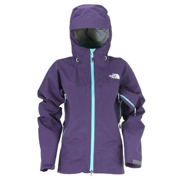 e666ab682 The North Face Point Five Jacket (Women's)