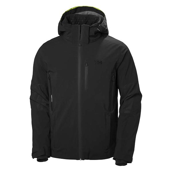 Best Deals On Helly Hansen Stoneham Men S Jacket