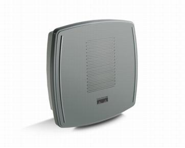 Cisco AIR-BR1310G