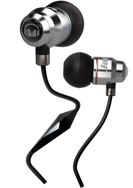 Best deals on Monster Jamz with ControlTalk Headphone ...
