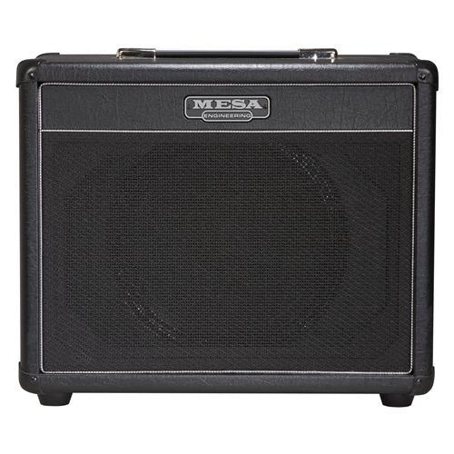 best deals on mesa boogie lone star 1x12 cabinet 19 guitar cabinet compare prices on pricespy. Black Bedroom Furniture Sets. Home Design Ideas