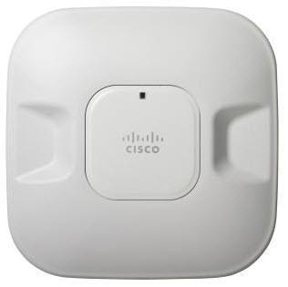 Cisco AIR-LAP1041N